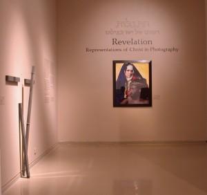 Revelation 006